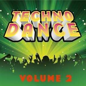 Techno Dance, Vol. 2