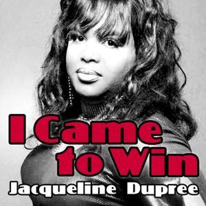 I Came to Win (Radio Edit)