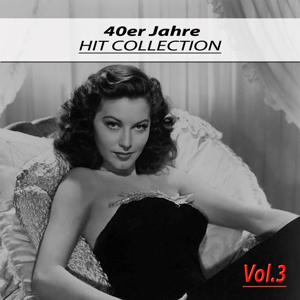40 Hit Collection, Vol. 3