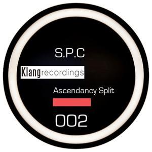 Ascendancy Split