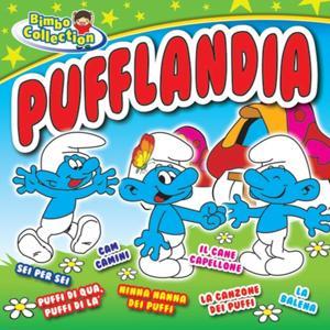 Pufflandia