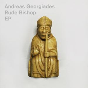 Rude Bishop EP