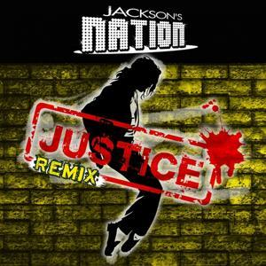 Justice (PJ54 Remix)