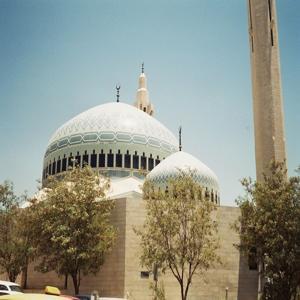 Luqman / As Sajda / Al-Ahzab / Saba