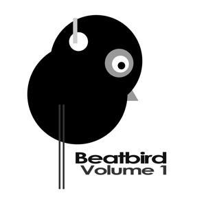 Beatbird, Vol. 1