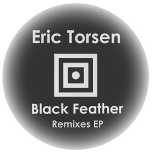 Black Feather - The Remixes