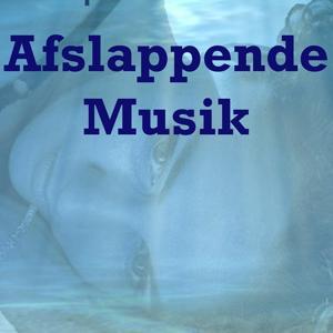 Afslappende musik