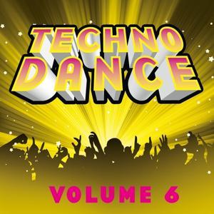 Techno Dance, Vol. 6