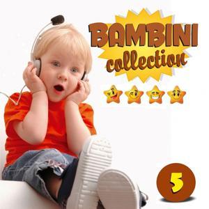 Bambini collection, vol. 5