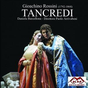 Rossini: Tancredi