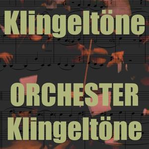 Orchester klingeltöne