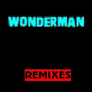 Wonderman (Fada Remix)