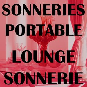 Lounge sonnerie