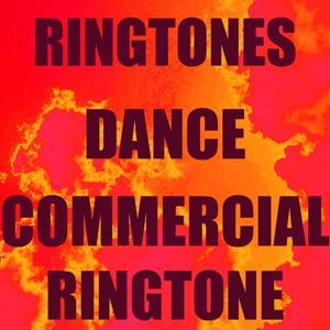 Dance Commercial Ringtone