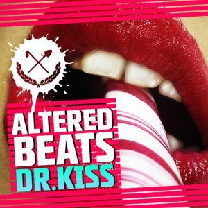 Dr Kiss