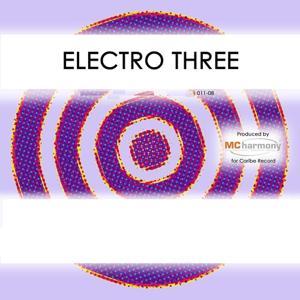 Electro Three