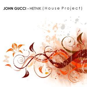 Hetnik (House Project)