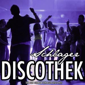 Schlager Discothek, Vol. 3