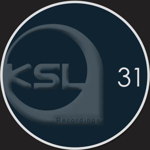 Ksl031