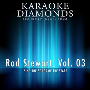 Rod Stewart - The Best Songs, Vol. 3