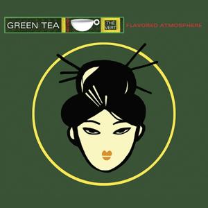 Green Tea, Vol. 1 (Flavoured Atmosphere)