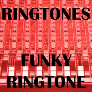 Funky Ringtone