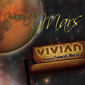 Wanna Go to Mars