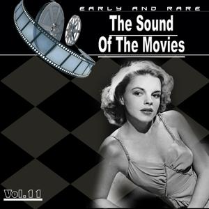 The Sound of the Movies, Vol. 11 (The Jazz Singer Cabin In the Sky)