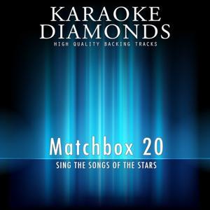 Matchbox 20 - The Best Songs