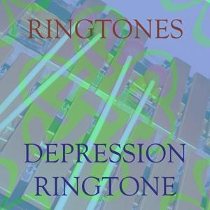 Depression Ringtone