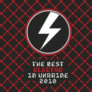 The Best Electro In Ua, Vol. 1