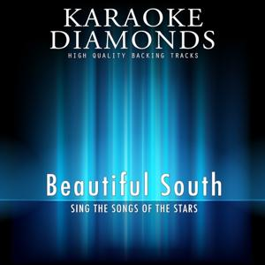 Beautiful South - The Best Songs
