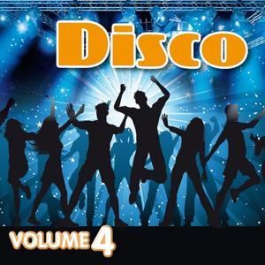 Disco, Vol. 4