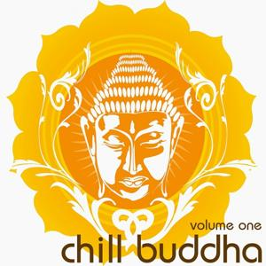Chill Buddha, Vol.1