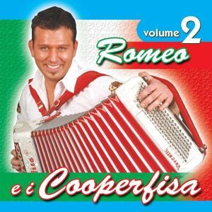 Romeo e i Cooperfisa, vol. 2