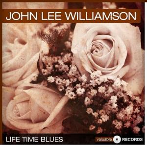 Life Time Blues