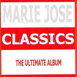 Classics - Marie Jose