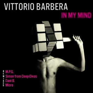 In My Mind (The Remixes)