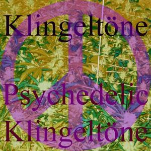 Psychedelic klingeltöne