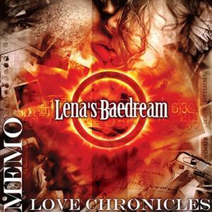 Memo Love Chronicles