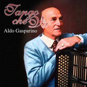 Tango che va