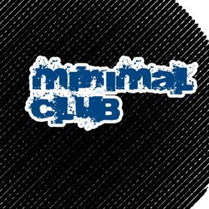 Minimal Club