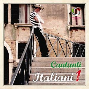 Cantanti italiani, vol. 1