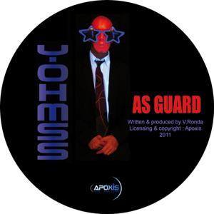 As Guard