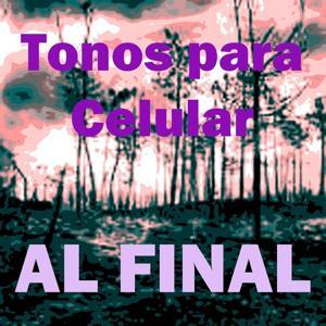 Al Final