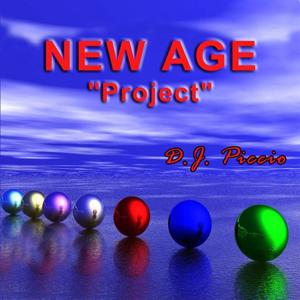 New Age Project