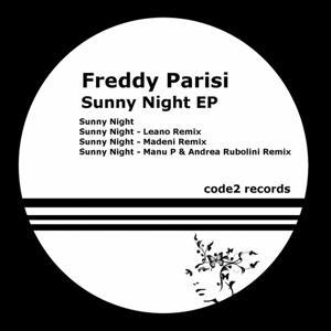 Sunny Night EP