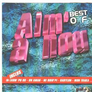 Best of Aim'a nou