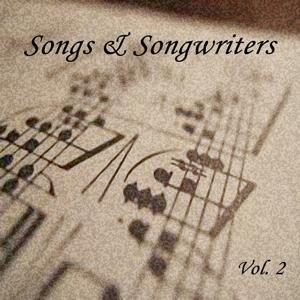 Songs & Songwriters, Vol. 2