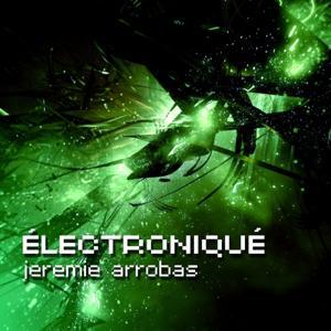 Électroniqué